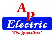 A.P. Electric & Generators - Generator Related Super Store