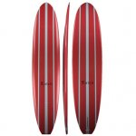 Surftech Laird 12.1 - Tuflite Stand Up Paddleboard