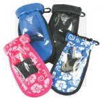 Seattle Sports - Dry Pocket Dry Bag